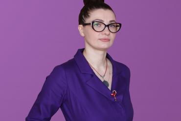 Новый врач-косметолог!