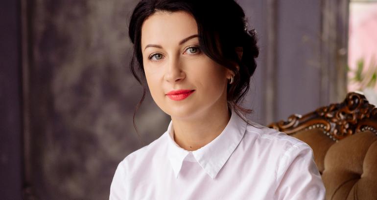 Трефилова Ирина Алексеевна