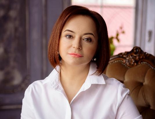 Шевченко Светлана Ивановна
