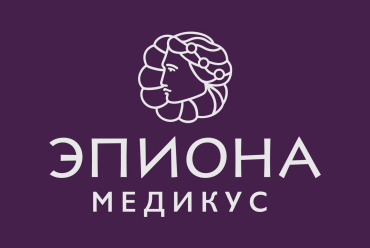 "БелПресса о ""Эпионе Медикус"""