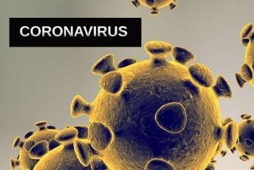 Короновирус: будут ли изменения в работе клиники?